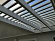 Venetian Builders, Inc., Miami, Begins To Offer Sunroom, Patio Cover Customers a Choice of Pergola, Lattice Products from Metals USA, Venetian President Says Today
