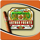 Buy Arturo Fuente Cigars Online on Sale