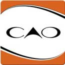Buy CAO Cigars Online on Sale