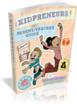 Kidpreneurs Parent/Teacher Guide