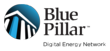 Blue Pillar Announces Blog Launch April 16