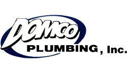 Rocklin Plumbers