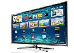 Samsung TV Deals