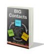 BigContacts Reaffirms Its Commitment to Deliver Simple &...