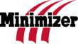 Minimizer Has Strong Showing at 2013 Mid America Trucking Show