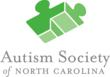 Third Annual Coastal NC Run/Walk for Autism to Raise Awareness and...