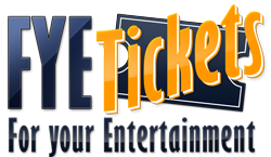 Premium Tickets at Affordable Prices all For Your Entertainment!