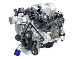 Ford Diesel Engines | Used Ford Diesels