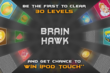 Brain Hawk  An Amazing Memory Enhancing Game, Launched By Dev IT...