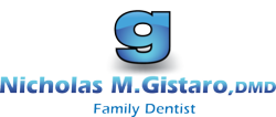 Chula Vista Dentist