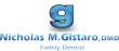 Premier Chula Vista Dentist, Dr. Nicholas Gistaro, Now Offering...