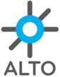 Datto Wins 'Best New Product' Award at ASCII Chicago Success Summit