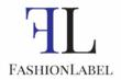 FashionLabel.com Announces a Social Media Giveaway