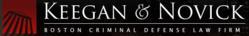 Boston Criminal Defense Attorney