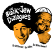 "Dialogues on Diversity Announces ""Most Important Comedy Ever!"" Wins..."