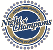 Magee Rehabilitation Hospital Hosts 14th Annual Night of Champions...