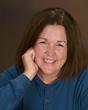 Jennifer E. Embury, DVM
