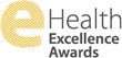 eHealth Excellence Award Winners Announced at MEDSEEK Client Congress