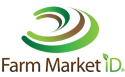 Farm Market iD - Data Powered Agri-Marketing Solutions
