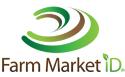 Farm Market iD - Data Powered Agri-Marketing Solutions