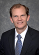 Key Air President, CEO selected as new Air Charter Safety Foundation...
