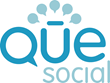 """QUEsocial Earns """"Top Product Of The Year"""" By Human Resource Executive..."""