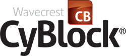CyBlock - Web Access Control, Malware Protection, SSL Inspection and Comprehensive Reporting