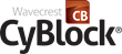 Wavecrest Computing Releases Hybrid Option for CyBlock