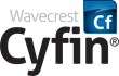 Wavecrest Computing, Inc. Announces Partnership with Check Point