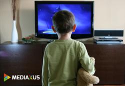 Mediaxus: Patented Streaming Filter