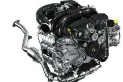 Subaru Outback Engine | Used Subaru Engine