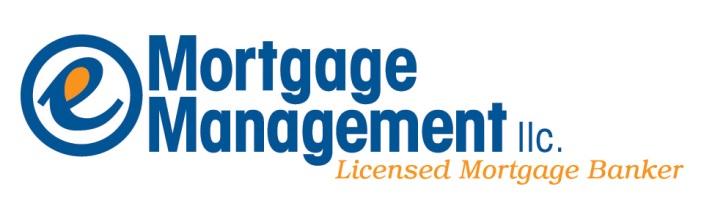 Will Haddon Viagra Mortgage
