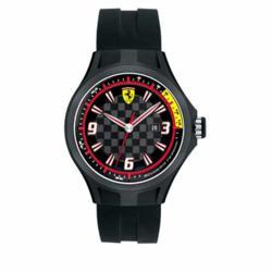 Scuderia Ferrari Gents SF101 Watch