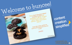 buncee.com overview