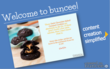 buncee® Redesigns Website Helping Business, Education, and...