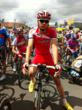 polar rc3 tour de france, rein taarmae, cofidis