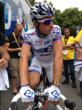 polar rc3 tour de france, pierrick fredrigo, professional rider