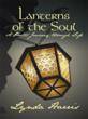 "Bringing to Light the Emotions of Living in New Book, ""Lanterns..."