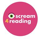iscream4reading
