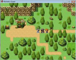 Create Your Own Game with RPG Maker VX Ace