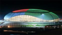 Sochi 2014 to Welcome Participants of the Ice Hockey U18 World Championship