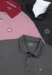 Vantage Apparel Releases New Golf Apparel Color Collections