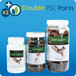 PSCPets Brand Joint Support Pet Supplement Helps a Dog's Mobility