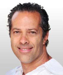 Dr. Stuart A. Linder