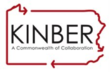 KINBER Completes Construction of Statewide Broadband Network