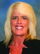 Susan Tenney has joined Assurance, one of the largest and most awarded independent insurance brokerages in the United States, as a vice president.