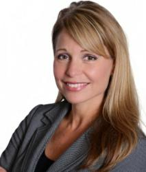 Monica Melkonian, CIH