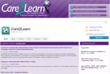 Care2Learn Launches New Social Community to Foster Collaboration and...