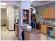 Schaumburg Veterinary Hospital