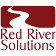 Red River Solutions Announces New Partnership with HP on RadiOAUG, Powered by BusinessRadioX®